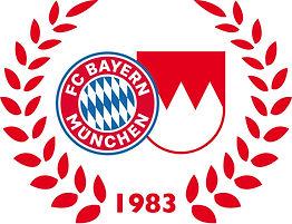 Oberfrankenvereinigung_Logo_2018_gross.j
