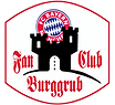 Burggrub_200pxHoch.png