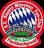 Fischbachgrund_200pxHoch.png