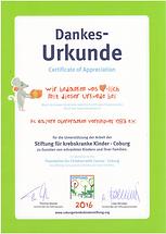 Urkunde_Kinderkrebshilfe.png