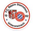 Untersteinach_200pxHoch.png