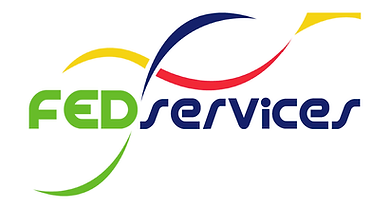 FEDservices