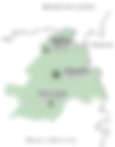 Communauté de Communes Thouarsais