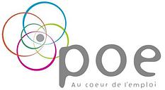 Logo POE