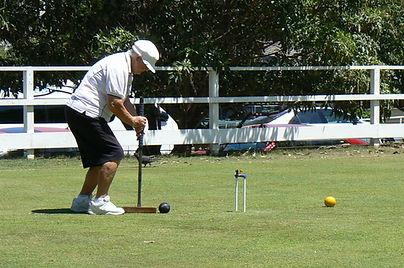 Croquet Player 1.JPG