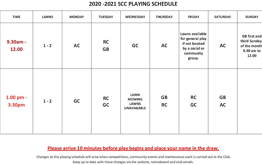 Playing Schedule 200916.jpg