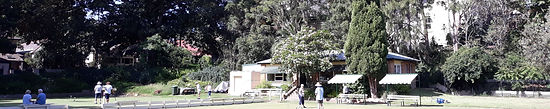 clubhouse 5.jpg
