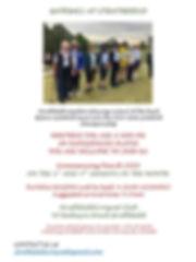 2020 Strathfield Gateball  Flyer WEB.jpg