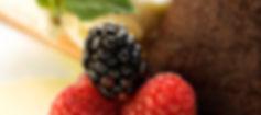 Gateau Perpignan propose de découvrir les patisseries, les gateaux et weeding cake de Perpignan et sa région