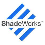 ShadeWorks