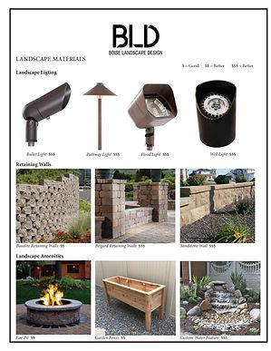 BLD Material Selection (2019)-5.jpg