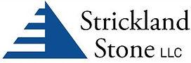 Strickland Stone