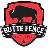 Butte Fencing