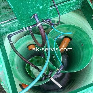 устройство септика Флотенк , Flotenk Биопурит 5, Biopurit лучшие септики дома канализация для загородного дома, принцип септика, схема, эксплуатация, обслуживание