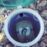 монтаж септика стоимость дешевый недорогой Росток Rostok загородная канализация для дачи и дома устройство бюджетный с установкой под ключ септики фото
