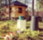 Купить цена стоимость Септик  автономные системы канализации выбрать Коло Веси Профит Kolo Vesi Коломяки Kolomaki фото, отзывы, форум, какой септик лучше, в спб, дешевый