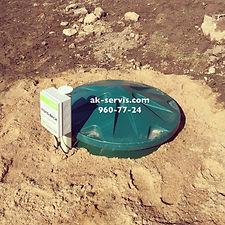 Купить, куплю, выбрать, заказать, цена стоимость Септик  автономные системы канализации камень на септик Коло Веси 5 Kolo Vesi Коломяки Kolomaki фото, недорого, отзывы