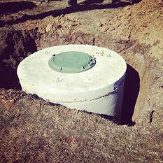бетонного септика сервис в спб из колец установка септика фото для высоких грунтовых вод, правильный, ленобласть