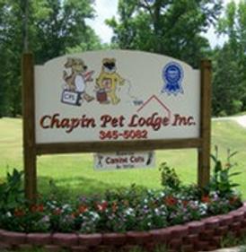 Chapin Pet Lodge Profile.png