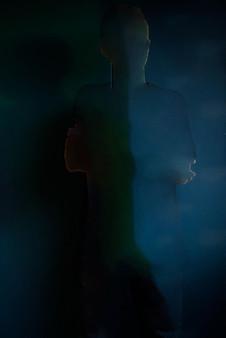 Transparent92-squashed.jpg