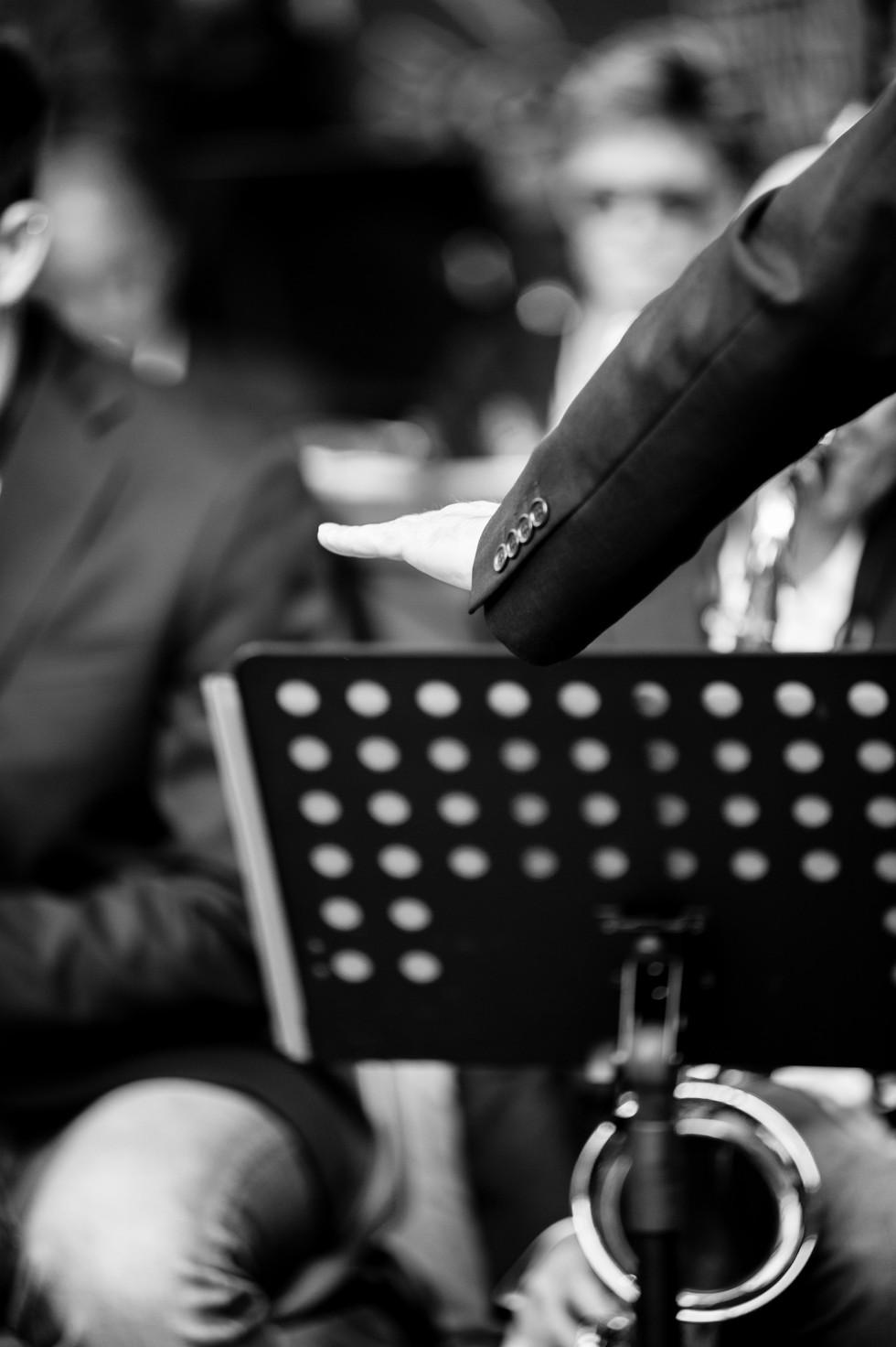 JazzTO2014-29.jpg