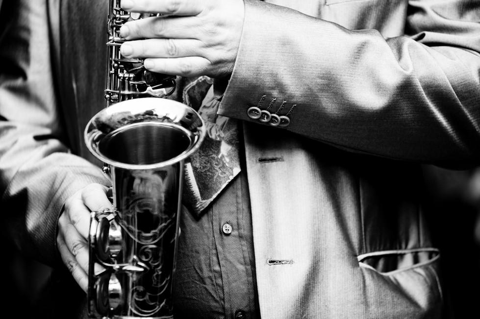 JazzTO2014-40.jpg