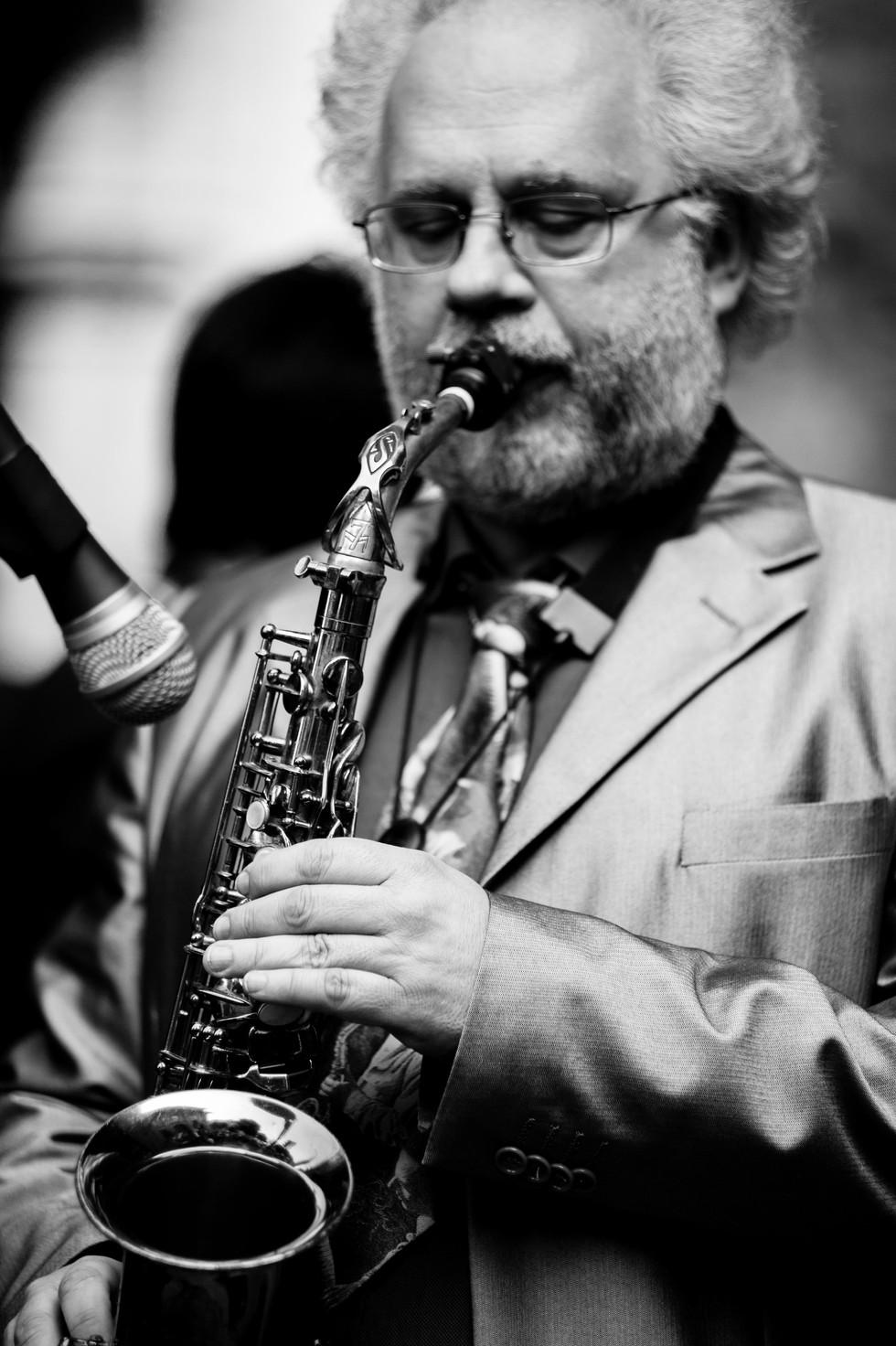 JazzTO2014-35.jpg