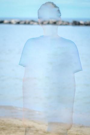 Transparent82-squashed.jpg