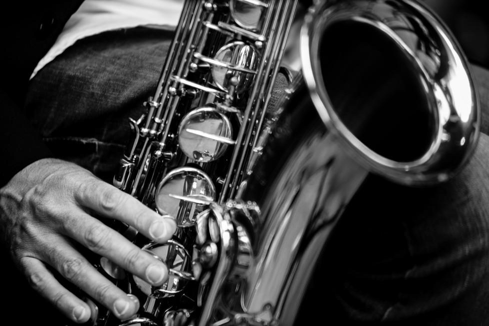 JazzTO2014-10.jpg