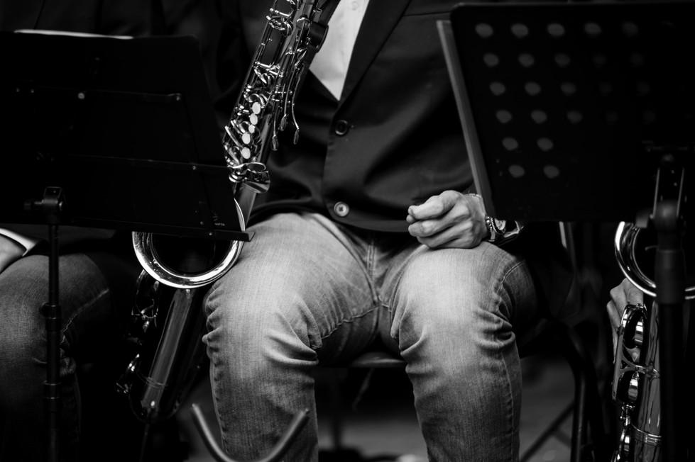 JazzTO2014-25.jpg