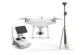 Drone Image Collection