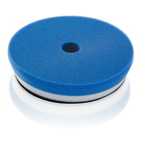 HDO BLUE FOAM CUTTING/POLISHING PAD