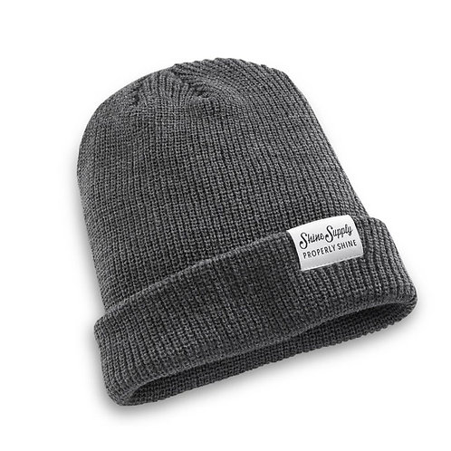 PROPERLY SHINE BEANIE