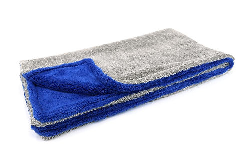 "SHINE SUPPLY DRYING TOWEL XL - 20"" X 40"""