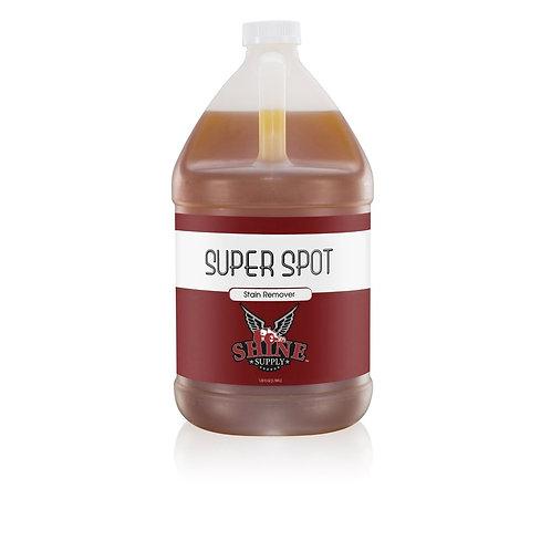 SUPER SPOT - GALLON