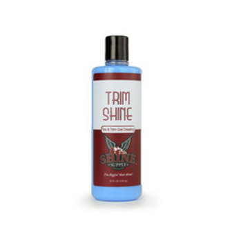 TRIM SHINE - 16OZ