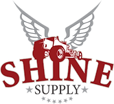 Shine-Logo-Final_edited_edited_edited_ed
