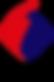 1200px-MSIG_logo.svg.png
