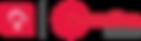 Logo_InovaBra_colorido-e1536688658992.pn