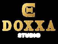 Deon's-Doxxa-Studio-Logo_edited.png