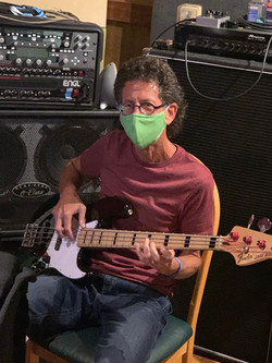 '69 Bassman