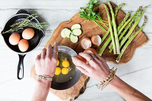Cooking%20Eggs_edited.jpg