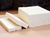 Tofu. Vleesvervanger?