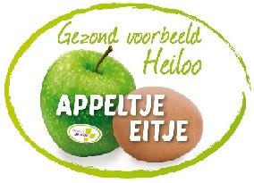Appeltje-eitje week Heiloo