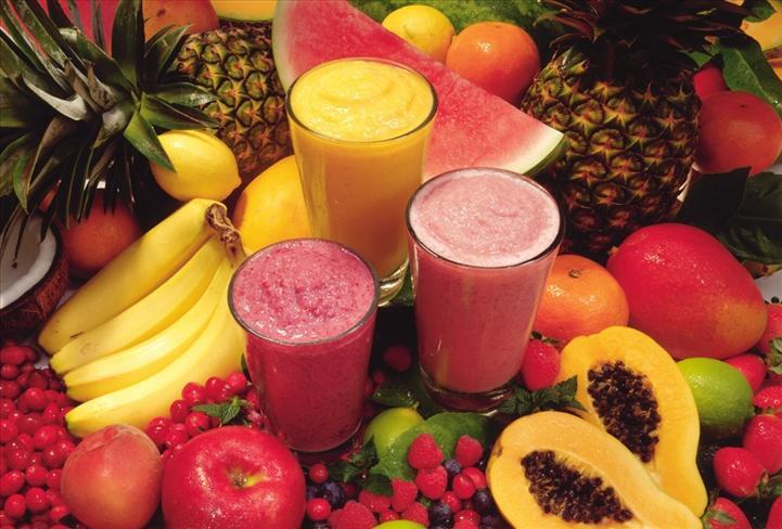 gezonde-voeding.jpg