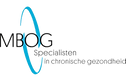 MBOG_logo_zonderachtergrond.png