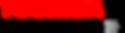Toshiba_FullColour_RGB.PNG
