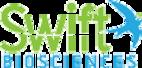 swift-biosciences.png