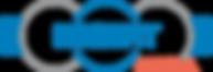 Logo-ESSERT-DIGITAL.png