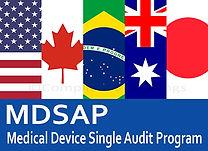 MDSAP-Compliance-Trainings.jpg